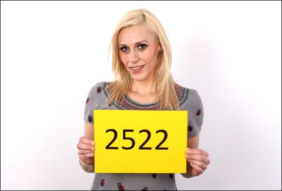 bxx749-555