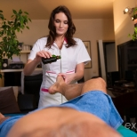 marie-clarence-masseuse_003