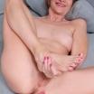 bossy_ryder-4-1024-079