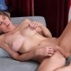 bossy_ryder-4-1024-117