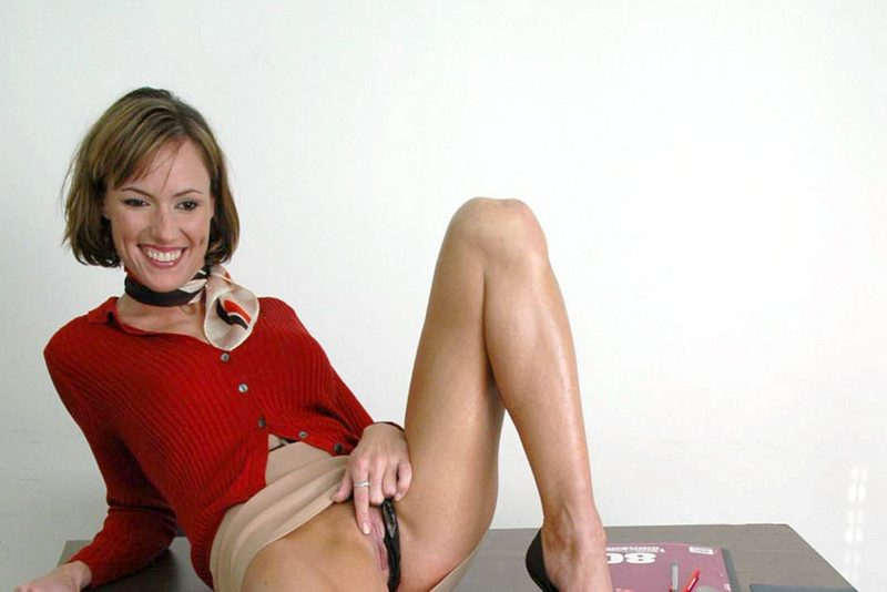 My first sex teacher saskia