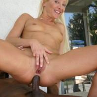 hot-sex-13
