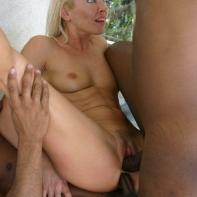 hot-sex-14