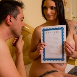 photos-marie-rico-massage-011