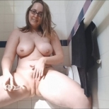 andi-ray-no-makeup-double-squirt-show.mp4_snapshot_00.10_2020.01.08_22.56.20