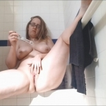 andi-ray-no-makeup-double-squirt-show.mp4_snapshot_00.47_2020.01.08_22.57.09