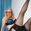 vra0010_ninahartley_180_03