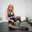vra0010_ninahartley_180_06